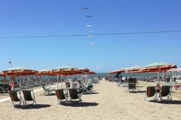 Best Things to do in Viareggio 2018 with photos tourist