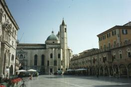Best Things to do in Ascoli Piceno 2018 with photos tourist
