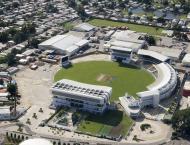 Kensington Oval