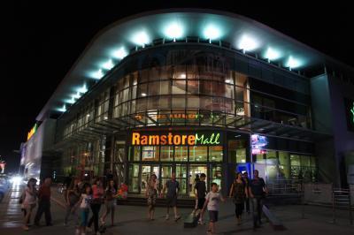 Ramstore Mall Image