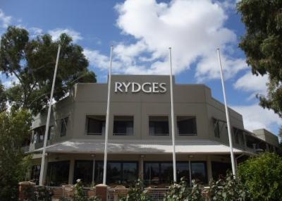 Rydges Kalgoorlie Resort And Spa Image