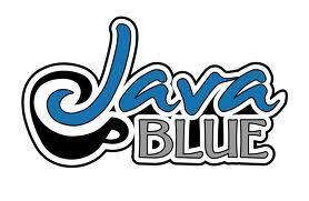 Java Blue Image