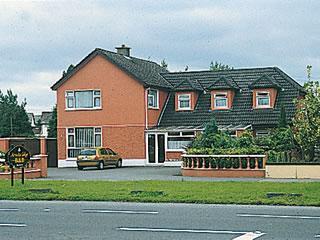 Armada Lodge Image