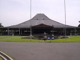 Puro Mangkunegaran Image