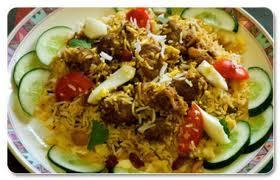 Pakwaan Restaurant Image