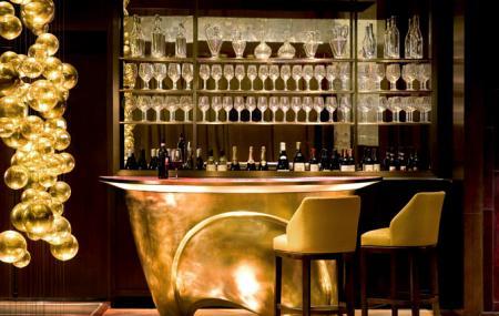 Totide Wine Bar Image