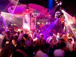 Club Vie Image