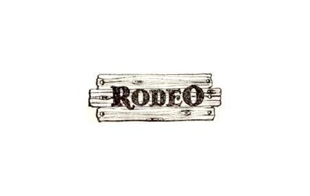 Rodeo Pub Image