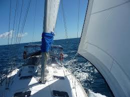 Port Douglas Yatch Club Image
