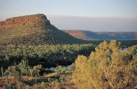 Gregory National Park Image
