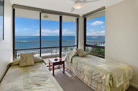 Seaview Resort Image