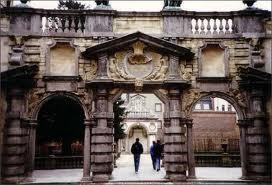 Rubenshuis Image