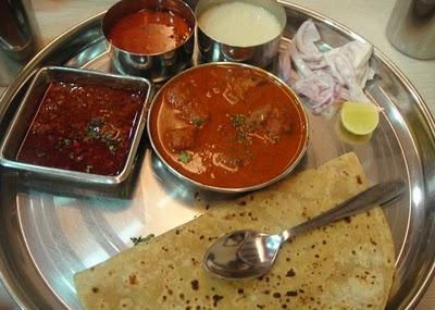 Purepur Kolhapur Image