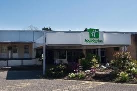 Holiday Inn-bristol Image