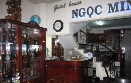 Ngoc Minh Hotel Image
