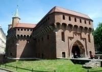 St Florians Gate Image