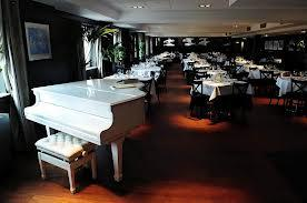 Marco Pirre White Steakhouse Image