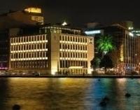 Key Hotel Image