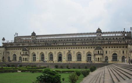 Bhool Bhulaiya Image