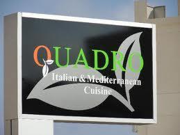 Quadro Image