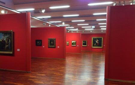 Museum Kunstpalast Image