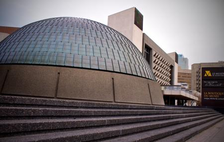 Manitoba Museum, Winnipeg