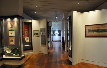 Leventio Museum, Nicosia