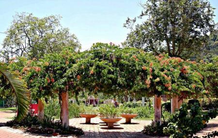 Penang Botanic Gardens, Penang Hill