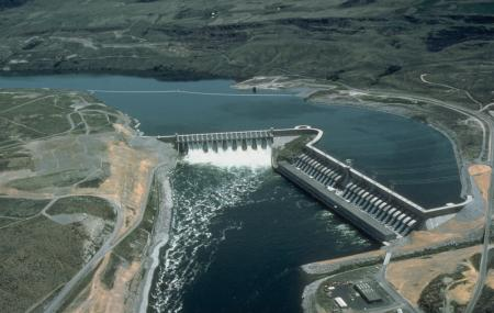 Chukha Hydropower Project, Phuentsholing