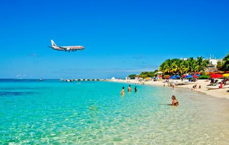 Doctor S Cave Beach Montego Bay The Best Beaches In World