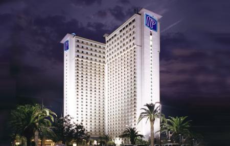 Ip Casino Resort, Biloxi