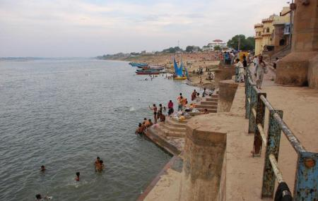 Assi Ghat Image
