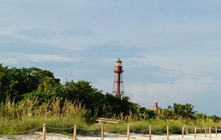 Sanibel Island Lighthouse, Sanibel