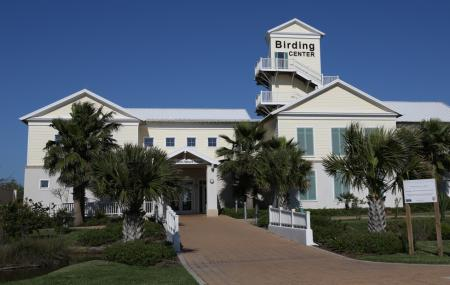 South Padre Island Birding And Nature Center Image
