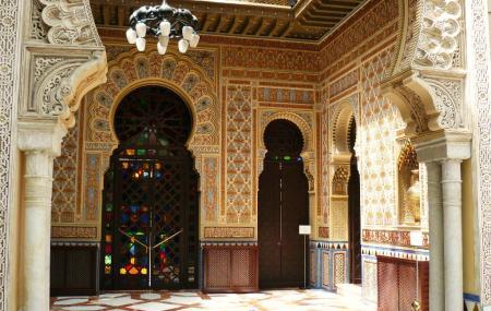 El Real Casino De Murcia Image