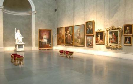 Galleria Nazionale Image