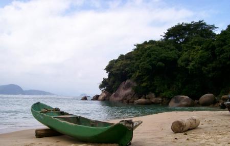 Sono Beach Image