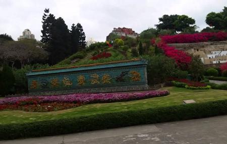 Splendid China Park, Shenzhen