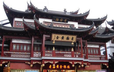 Lanzhou Town Gods Temple, Lanzhou
