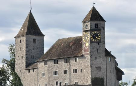 Polish Museum, Rapperswil
