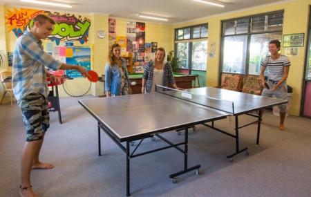 Kirra Sports Club, Coolangatta