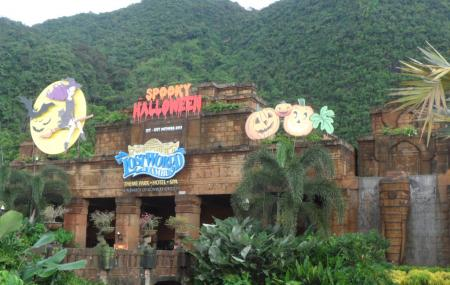 Lost World Tambun Image