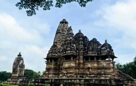 Viswanath Temple, Khajuraho