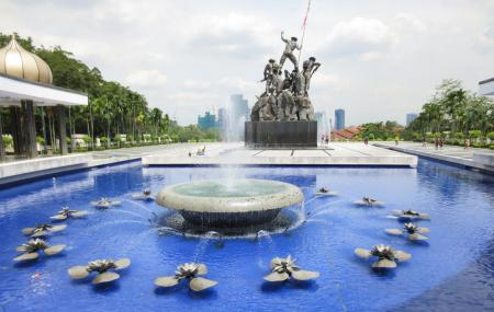 National Monument Image