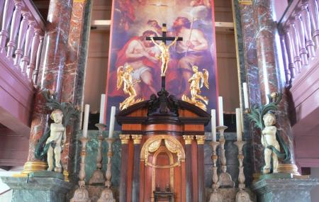 Nieuwe Kerk Image
