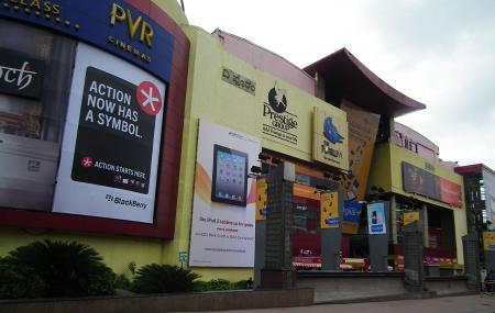 Forum Value Mall Image