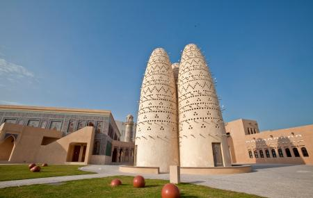 Katara Image