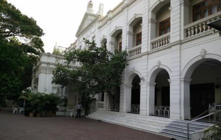 Darshan Museum, Pune