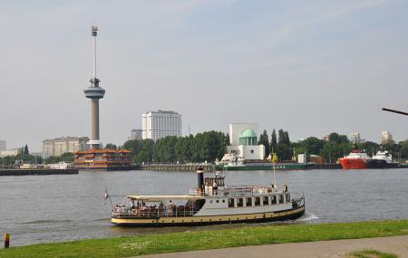 Euromast Image