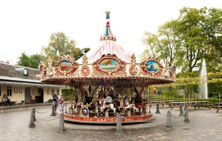 Plaswijckpark Image